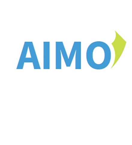 AIMO logo_440x480.png