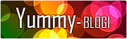 banner_yummy_blogi_180px.png