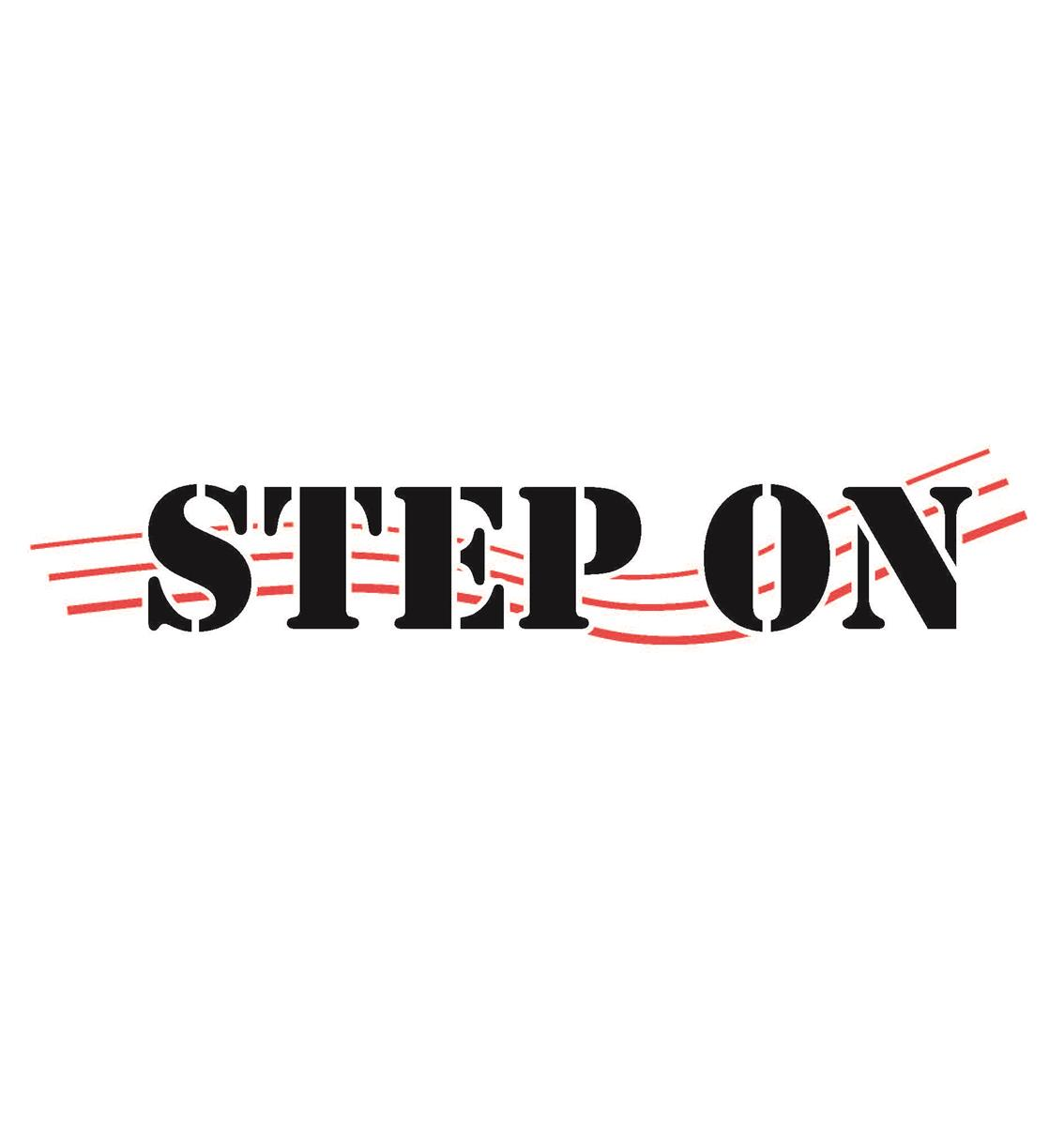 step_on_logo_muok.jpg