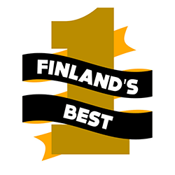 banner_finlands_best_cover.png